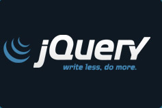 jQuery tutorija